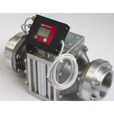 Импульсный счетчик топлива K900 METER PULSER 3in BSP