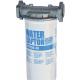 Фильтры очистки дизельного топлива (15)