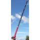 Навесные тракторные стрелы (1)