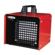 Тепловентилятор Hintek T-02220