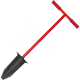 Ручной инструмент для посадки культур (2)