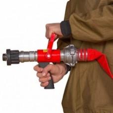 Ствол пожарный регулируемый перекрывной (СРП-50Е) 51 мм