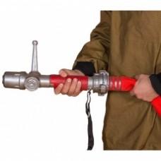 Ствол ручной комбинированный (СРК-50) 51 мм