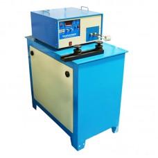 Нагреватель индукционный HD-25KW