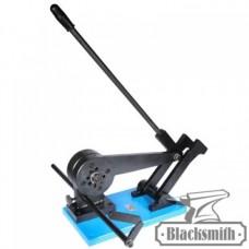 Дисковый инструмент для резки металла MR8