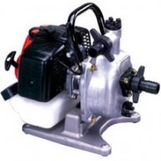 Мотопомпа Hitachi A25EB