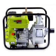 Бензиновые мотопомпы GENPOWER GBP 20