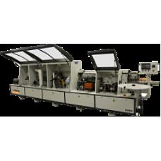 Автоматический кромкооблицовочный станок Filato Optima 536U