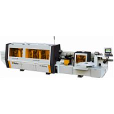 Автоматический кромкооблицовочный станок Filato FL-5000S
