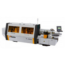 Автоматический кромкооблицовочный станок Filato FL-4000 SQ
