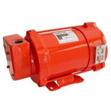 Насос для перекачки бензина и керосина Gespasa AG-600